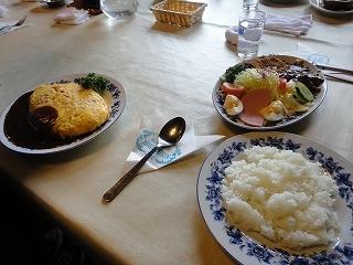 3料理オムオム.jpg