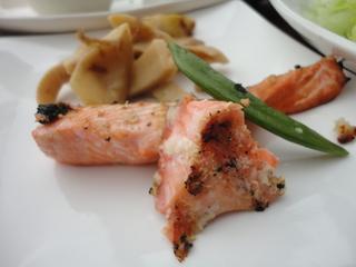 鮭塩麹.JPG