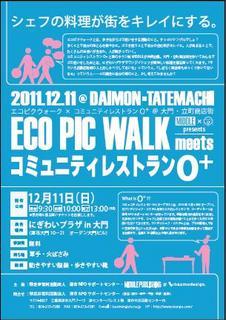 eco pic walk.JPG